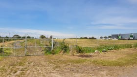 Development / Land commercial property for lease at Somerton VIC 3062