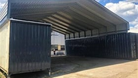 Factory, Warehouse & Industrial commercial property for lease at 2/6 Leo Lewis Close Toronto NSW 2283