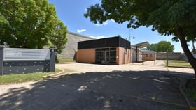 Showrooms / Bulky Goods commercial property for lease at 1 Edward Street Orange NSW 2800