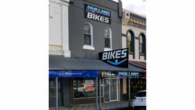 Shop & Retail commercial property for lease at 96 Raymond Street Sale VIC 3850