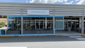 Hotel, Motel, Pub & Leisure commercial property for lease at Food & Beverage/Benowa Village | Cnr Ashmore Road & Ross Street Benowa QLD 4217