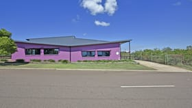 Showrooms / Bulky Goods commercial property for lease at 2/53 Hickman Street Winnellie NT 0820
