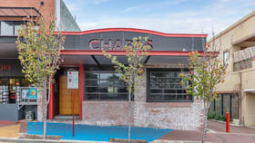 Shop & Retail commercial property for lease at 634 Beaufort Street Mount Lawley WA 6050