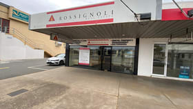 Offices commercial property for lease at 115 Wyndham. Street Shepparton VIC 3630