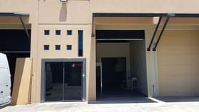 Shop & Retail commercial property for lease at 5/11 Crown Court Varsity Lakes QLD 4227