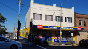 Offices commercial property for lease at 1/314 Homer St Earlwood NSW 2206
