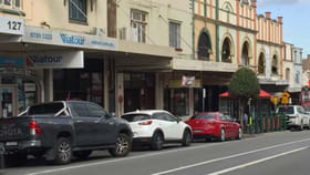 Shop & Retail commercial property for lease at Haberfield NSW 2045