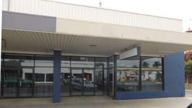 Shop & Retail commercial property for lease at 116 Eighth Street Mildura VIC 3500