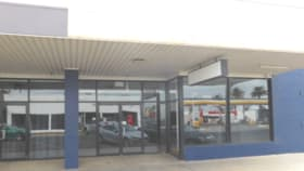 Showrooms / Bulky Goods commercial property for lease at 116 Eighth Street Mildura VIC 3500