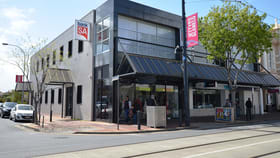 Medical / Consulting commercial property for lease at 73-77 Jetty Road Glenelg SA 5045