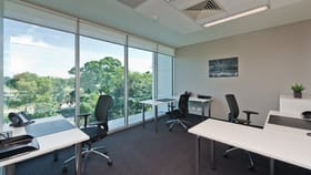 Serviced Offices commercial property for lease at 169 Fullarton Road Dulwich SA 5065