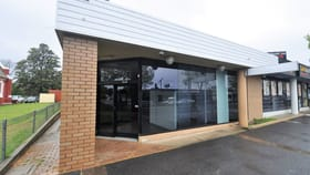 Offices commercial property for lease at 99-105 High Street Kangaroo Flat VIC 3555