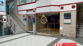Shop & Retail commercial property for lease at 5/134 Mann St Gosford NSW 2250