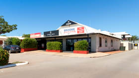 Offices commercial property for lease at 3/15 Napier Terrace Broome WA 6725