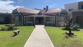 Offices commercial property for sale at Unit 3/71 Kent Street Busselton WA 6280