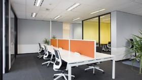 Serviced Offices commercial property for lease at LVL 9/121 Marcus Clarke Street Canberra Airport ACT 2609