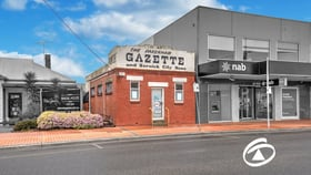Medical / Consulting commercial property for lease at 100 Main Street Pakenham VIC 3810