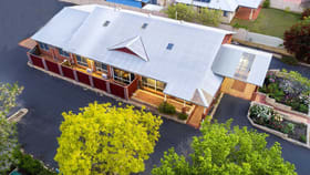 Medical / Consulting commercial property for lease at 26 Forrest st Pinjarra WA 6208