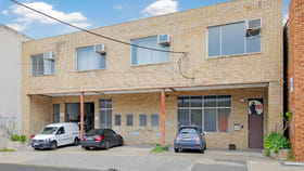 Hotel, Motel, Pub & Leisure commercial property for lease at 80-82 Chapel Street Marrickville NSW 2204