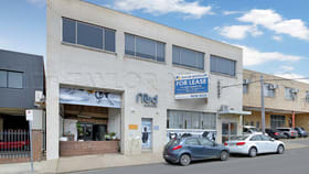 Hotel, Motel, Pub & Leisure commercial property for lease at 76-78 Chapel Street Marrickville NSW 2204
