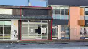 Medical / Consulting commercial property for lease at 2A/106 Bundall Road Bundall QLD 4217