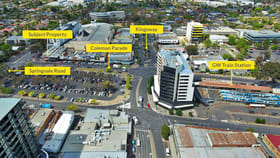Offices commercial property for lease at 191 Coleman Parade Glen Waverley VIC 3150