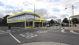 Shop & Retail commercial property for lease at 1/113-115 Kingsway Glen Waverley VIC 3150