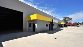 Factory, Warehouse & Industrial commercial property for lease at 17 Deborah Street Golden Square VIC 3555