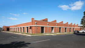 Medical / Consulting commercial property for lease at 400 Pakington St Newtown VIC 3220
