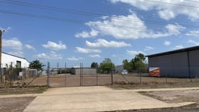 Development / Land commercial property for lease at 47 Georgina Crescent Yarrawonga NT 0830
