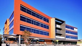 Offices commercial property for lease at Suite 1.4 & 1.5/69 Central Coast Highway West Gosford NSW 2250