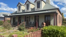Offices commercial property for lease at 94 Rusden Street Armidale NSW 2350