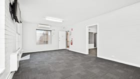 Offices commercial property for lease at 5/362 Fitzgerald Street North Perth WA 6006