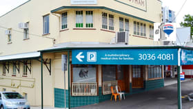 Offices commercial property for lease at 109 Gladstone Road Highgate Hill QLD 4101
