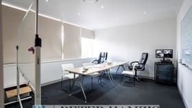 Offices commercial property for lease at 95 - 99 Silverwater Road Silverwater NSW 2128
