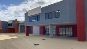 Offices commercial property for lease at 32 Supreme Loop Gnangara WA 6077
