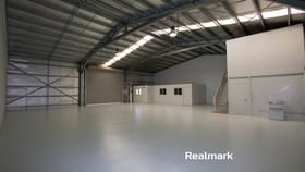 Showrooms / Bulky Goods commercial property for lease at 3/2 Steel Loop Wedgefield WA 6721