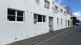 Showrooms / Bulky Goods commercial property for lease at 1/194 Pakington  Street Geelong West VIC 3218