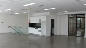 Factory, Warehouse & Industrial commercial property for lease at 5/202-214 Milperra Road Milperra NSW 2214