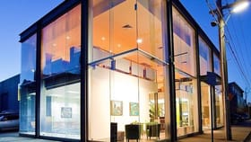 Serviced Offices commercial property for lease at 122 Cremorne Street Richmond VIC 3121