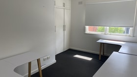 Other commercial property leased at 3/194 Pakington  Street Geelong West VIC 3218