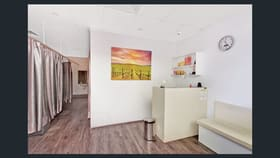 Medical / Consulting commercial property for lease at Shop 9/11 Wentworth Street Manly NSW 2095