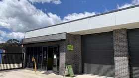 Offices commercial property for lease at 2/33 Amsterdam Cct Wyong NSW 2259