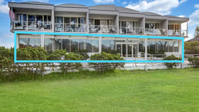 Hotel, Motel, Pub & Leisure commercial property for lease at 187D Jacobs Drive Sussex Inlet NSW 2540