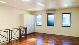 Offices commercial property for lease at Level 1/59 Parramatta Road Annandale NSW 2038