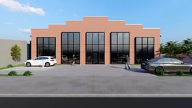 Showrooms / Bulky Goods commercial property for lease at 8-16 Station St Norlane VIC 3214