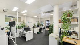 Offices commercial property for lease at Suite 4/17 Lawson Street Byron Bay NSW 2481