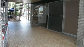 Offices commercial property for lease at 2 - 51 Kariboe Street Biloela QLD 4715