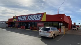 Other commercial property for lease at 87 Benalla Road Shepparton VIC 3630