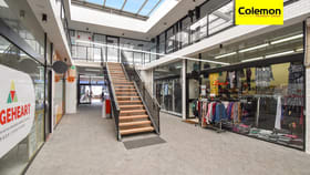 Offices commercial property for lease at Shop 12/283 Beamish St Campsie NSW 2194